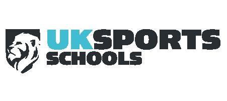 UK Sports Schools